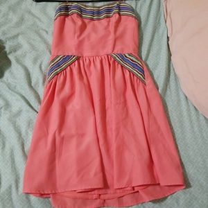 Dresses & Skirts - Charlotte Russe Dress